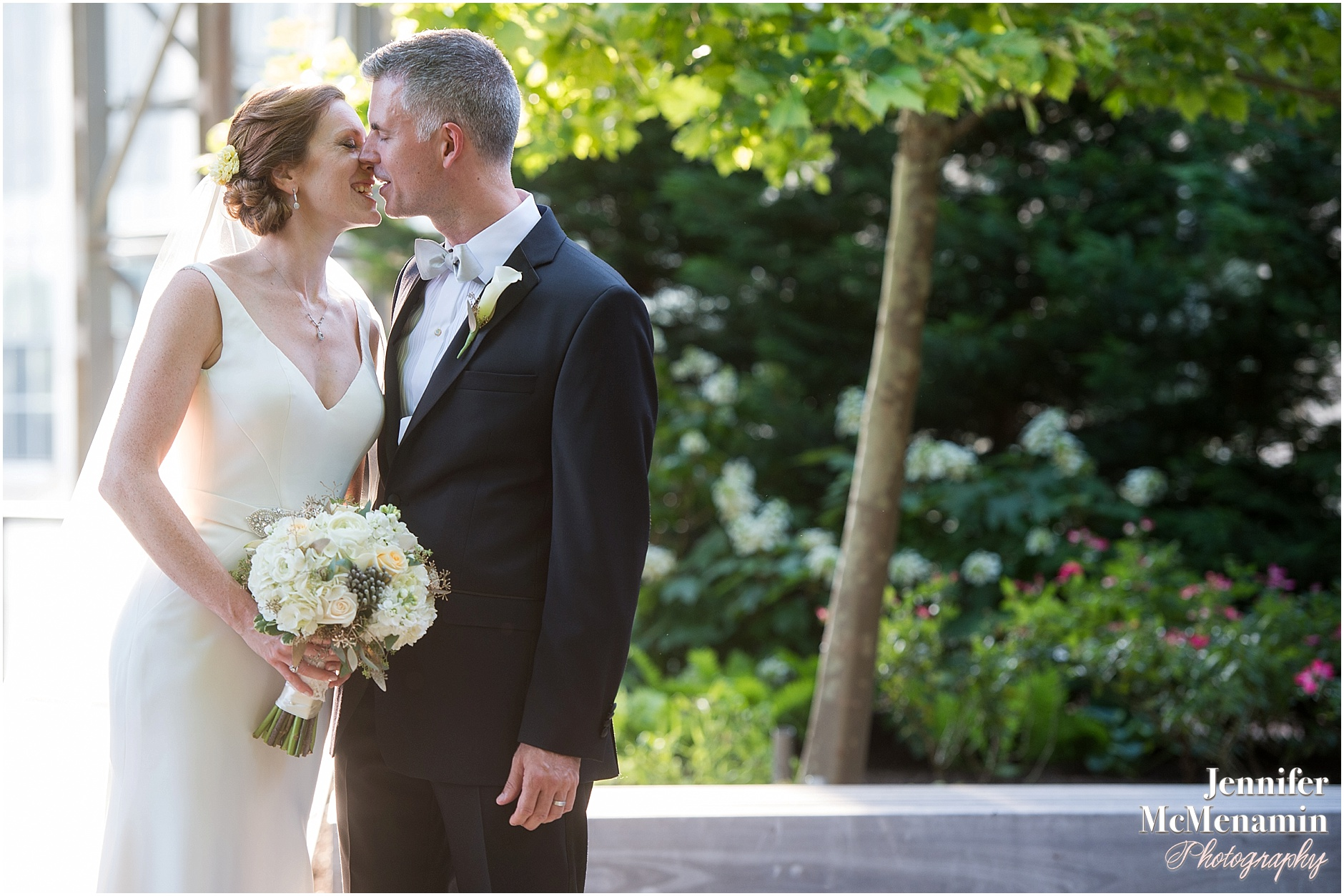 041-Four-Seasons-Baltimore-wedding-Jennifer-McMenamin-Photography