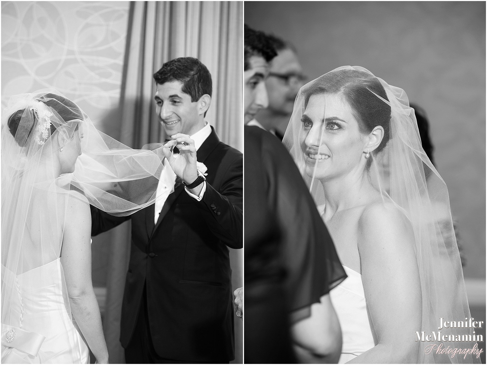 041-Jennifer-McMenamin-Photography-Baltimore-Waterfront-Marriott-wedding_0040