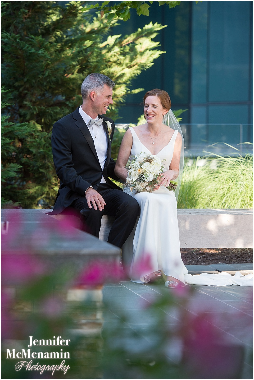 042-Four-Seasons-Baltimore-wedding-Jennifer-McMenamin-Photography
