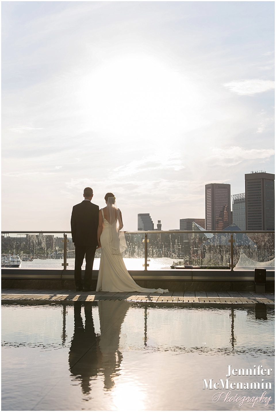 043-Four-Seasons-Baltimore-wedding-Jennifer-McMenamin-Photography