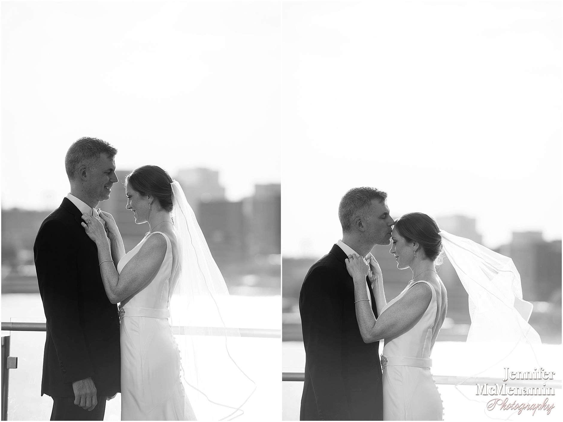044-Four-Seasons-Baltimore-wedding-Jennifer-McMenamin-Photography