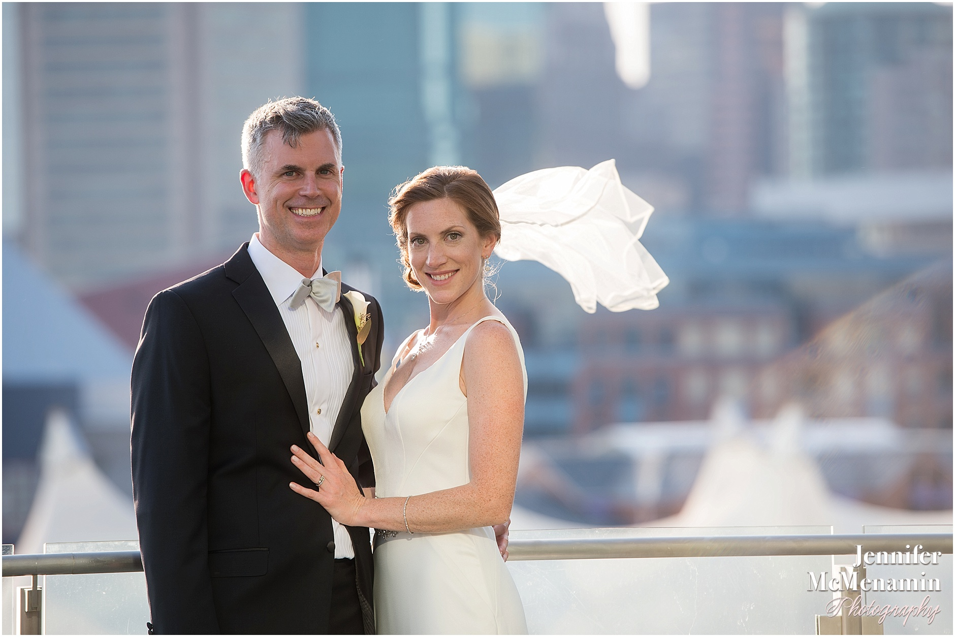 045-Four-Seasons-Baltimore-wedding-Jennifer-McMenamin-Photography