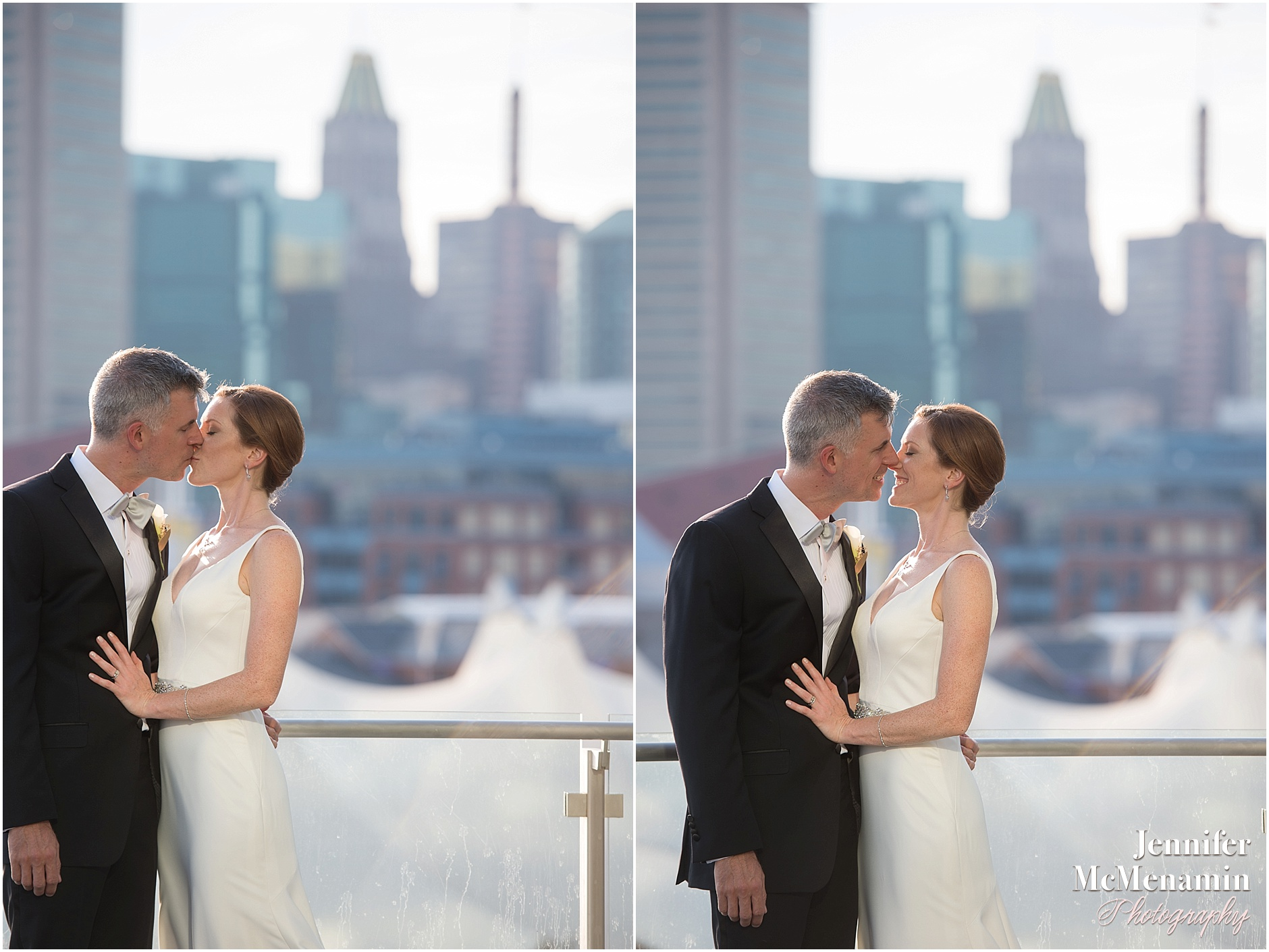 046-Four-Seasons-Baltimore-wedding-Jennifer-McMenamin-Photography