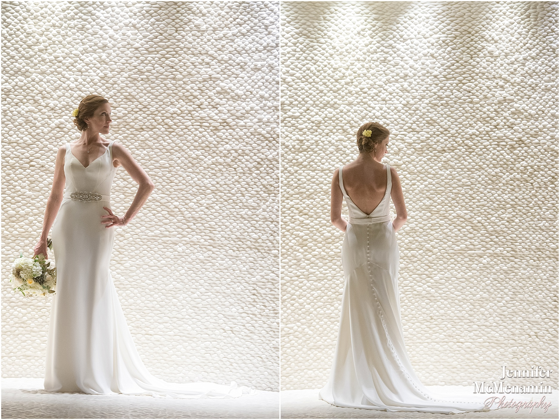 047-Four-Seasons-Baltimore-wedding-Jennifer-McMenamin-Photography