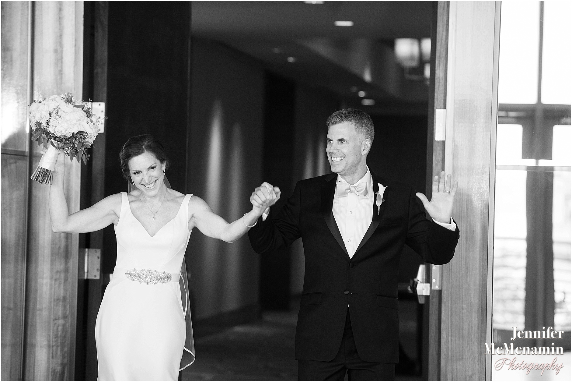 058-Four-Seasons-Baltimore-wedding-Jennifer-McMenamin-Photography