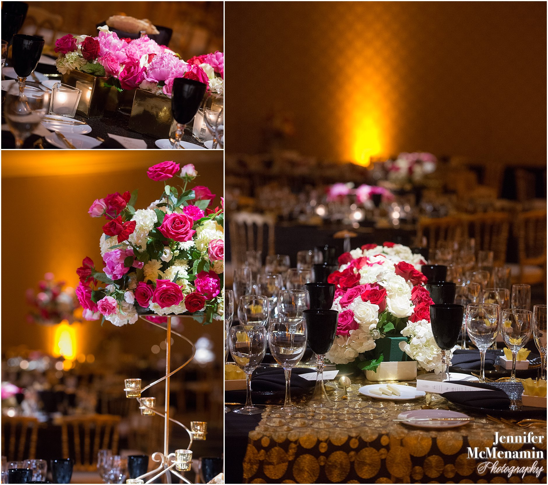 064-Jennifer-McMenamin-Photography-Baltimore-Waterfront-Marriott-wedding_0063