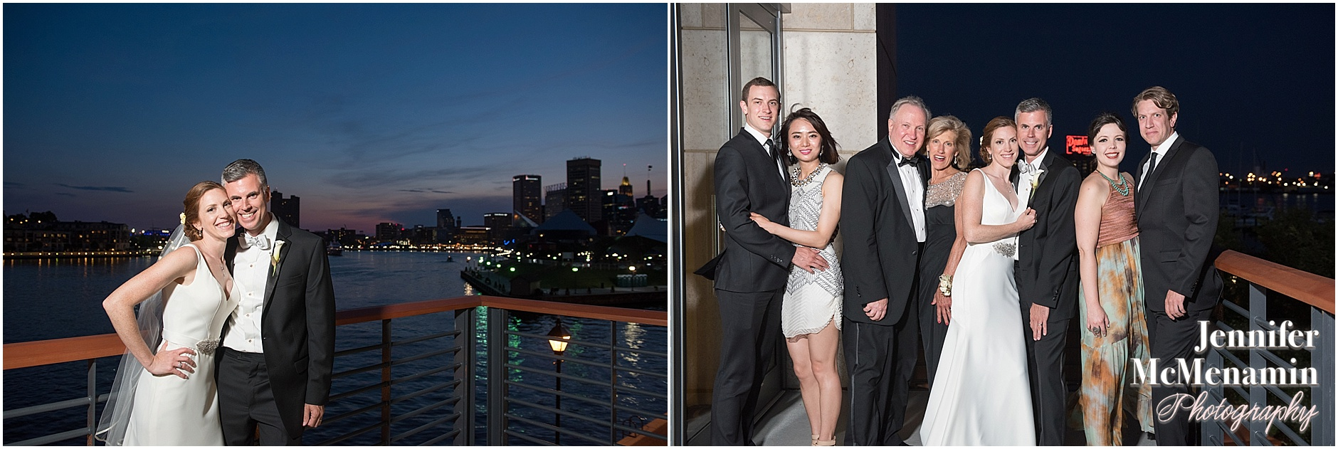 067-Four-Seasons-Baltimore-wedding-Jennifer-McMenamin-Photography
