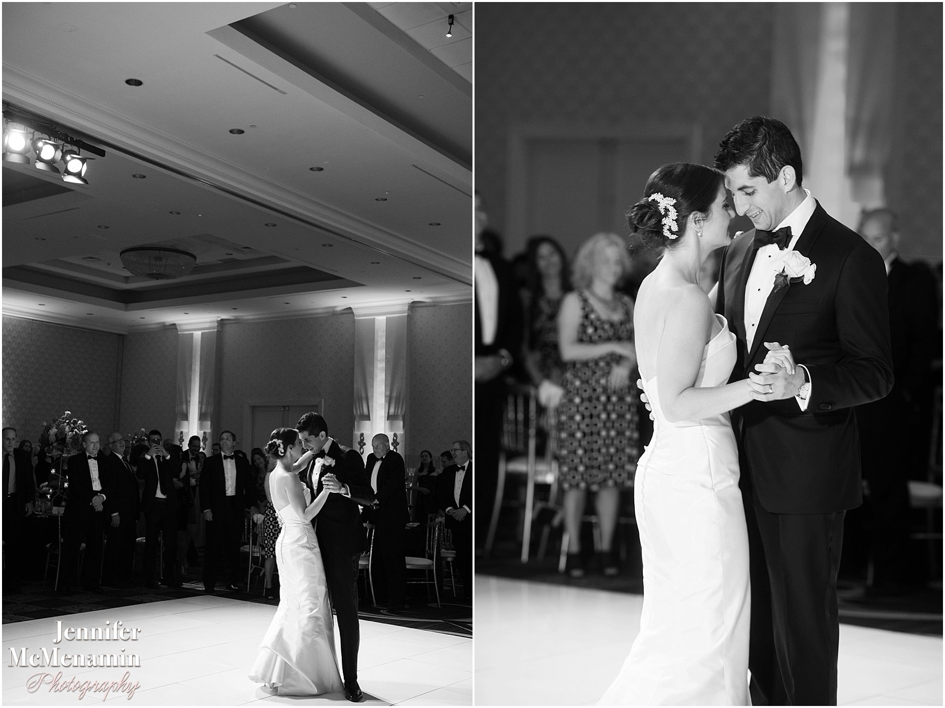 068-Jennifer-McMenamin-Photography-Baltimore-Waterfront-Marriott-wedding_0066