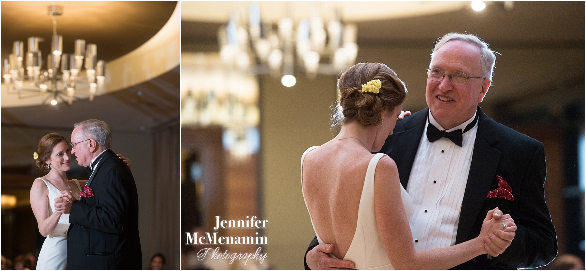 078-Four-Seasons-Baltimore-wedding-Jennifer-McMenamin-Photography