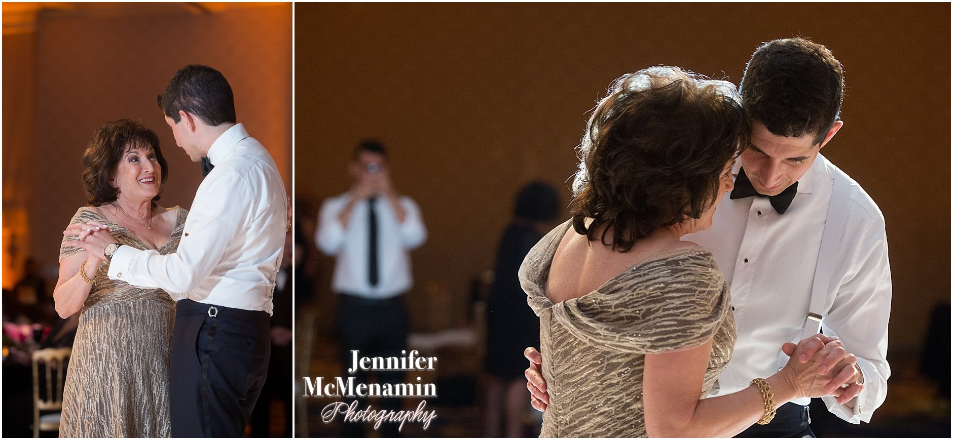 081-Jennifer-McMenamin-Photography-Baltimore-Waterfront-Marriott-wedding_0080