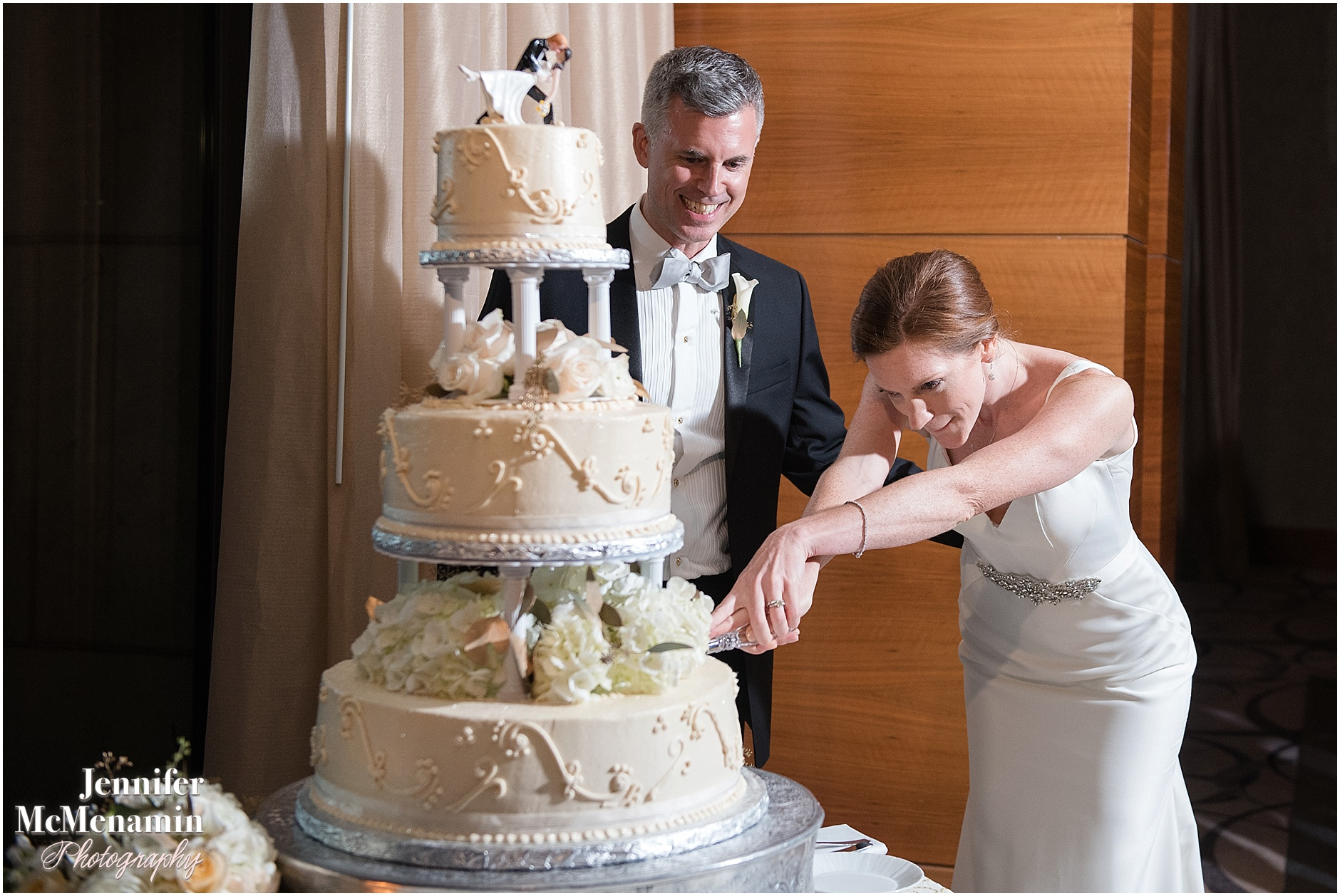 084-Four-Seasons-Baltimore-wedding-Jennifer-McMenamin-Photography