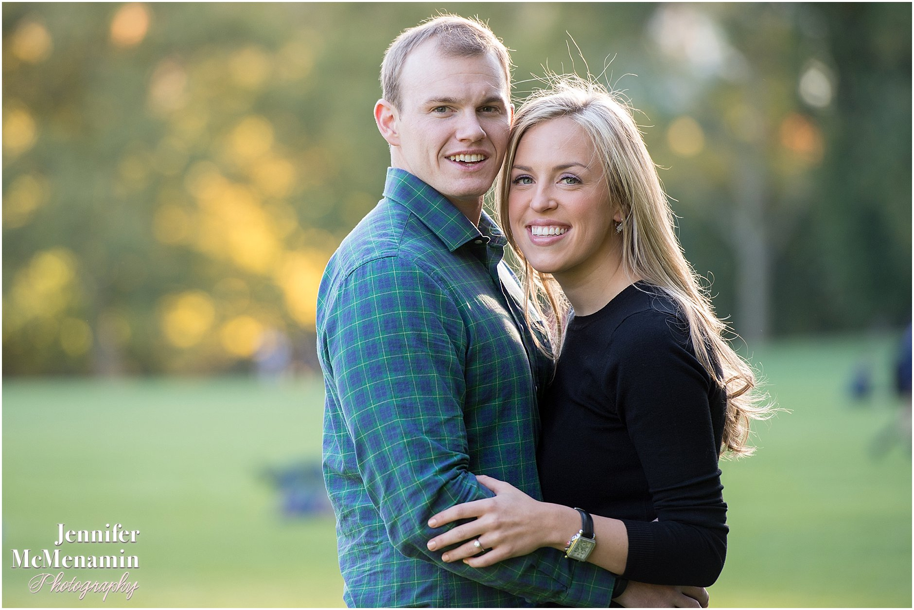 002-jennifer-mcmenamin-photography-nyc-engagement-photos_0002