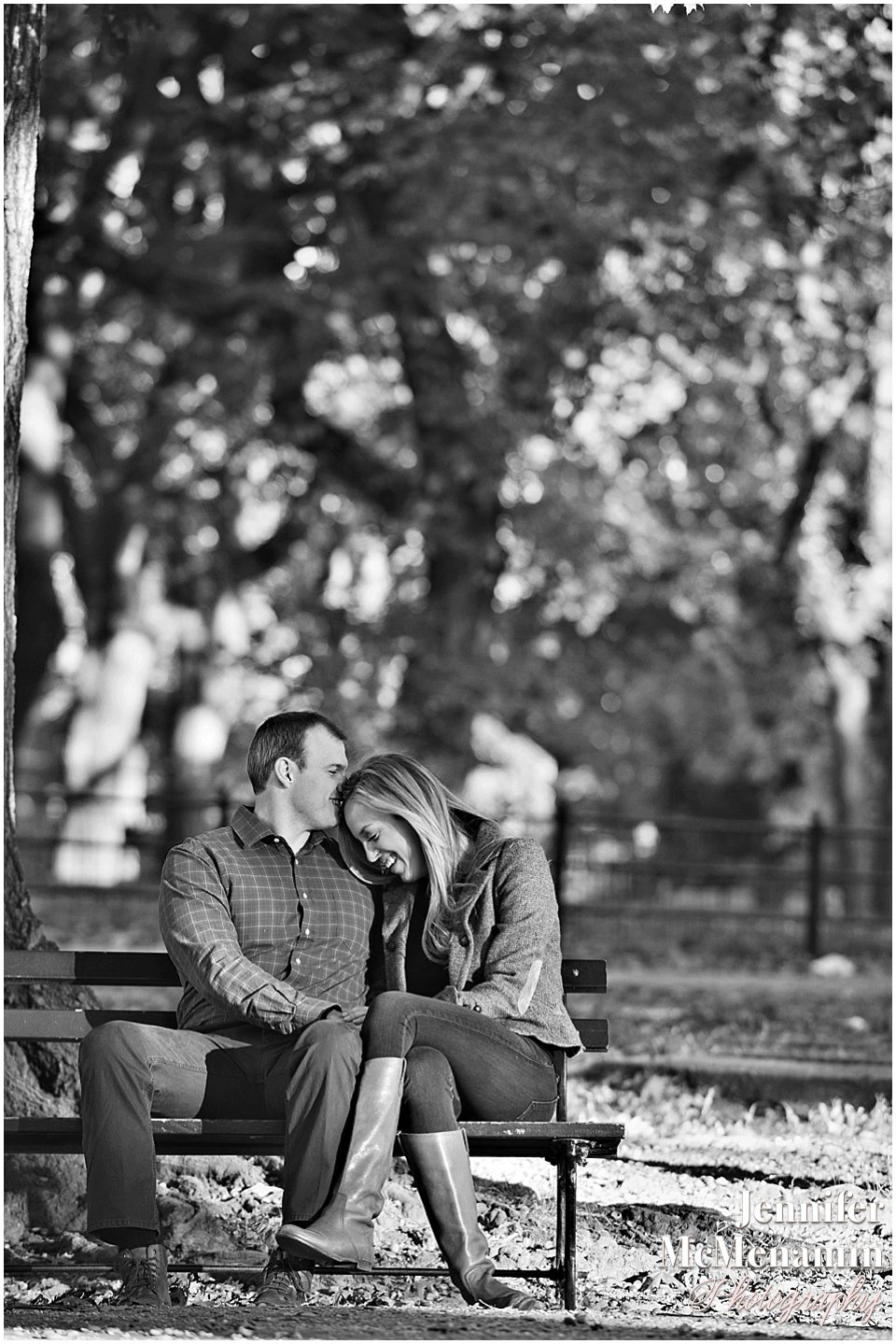 008-jennifer-mcmenamin-photography-nyc-engagement-photos_0006