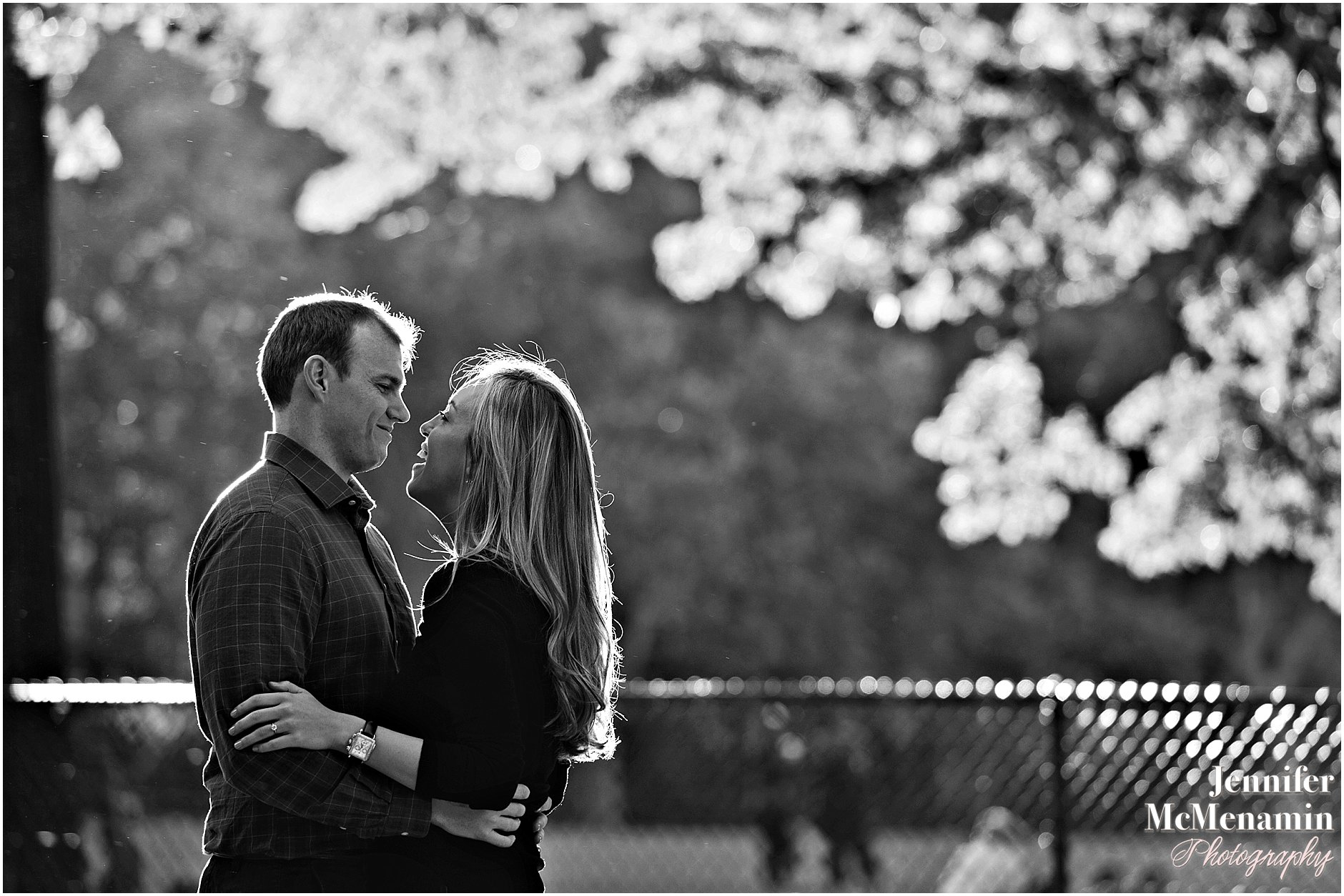 010-jennifer-mcmenamin-photography-nyc-engagement-photos_0007