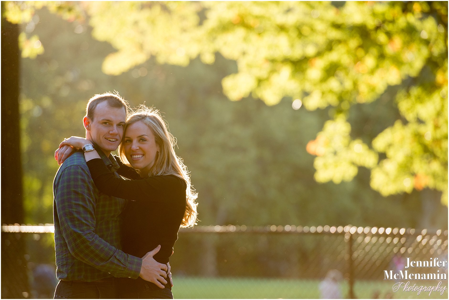 011-jennifer-mcmenamin-photography-nyc-engagement-photos_0009