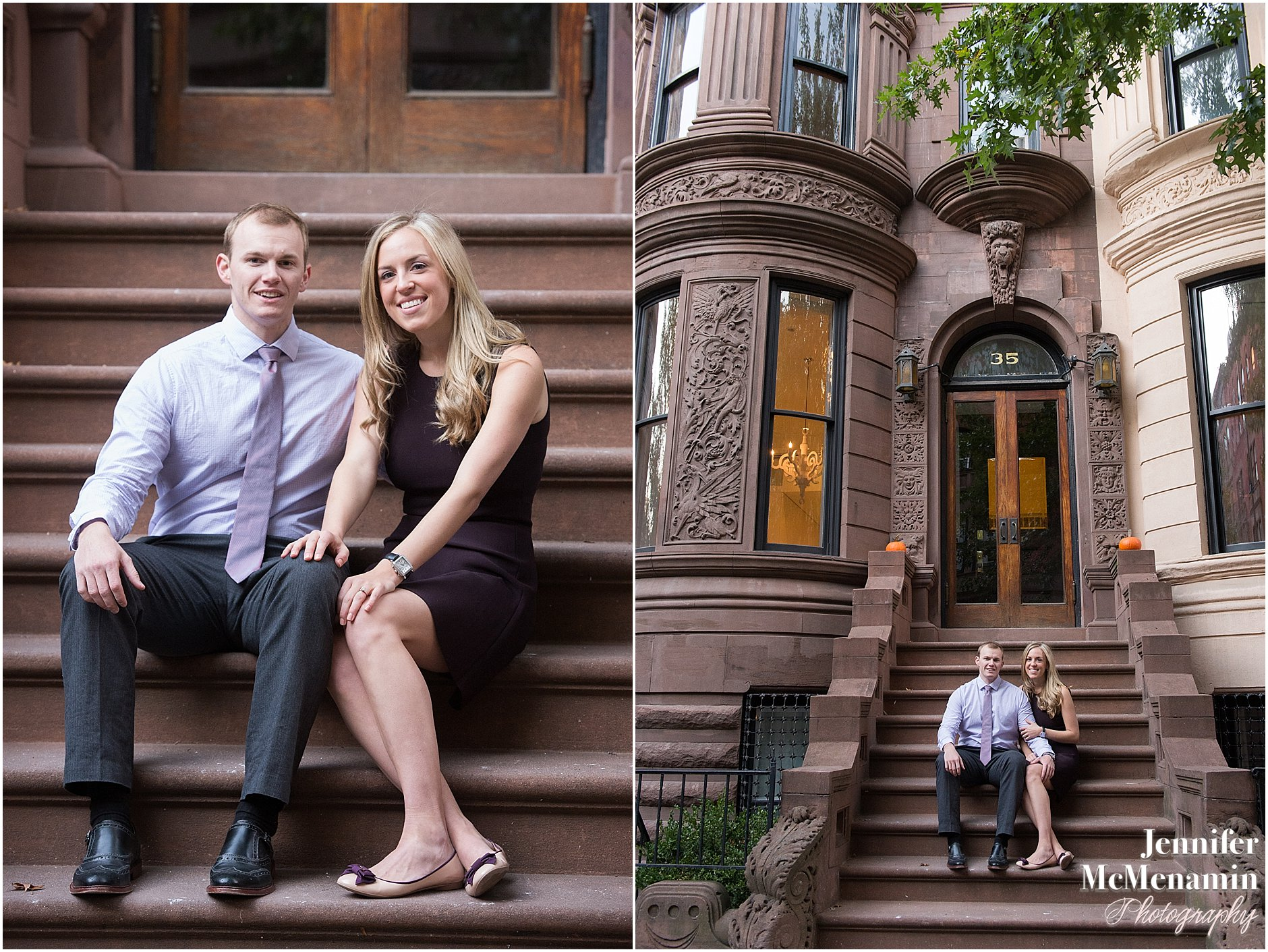 013-jennifer-mcmenamin-photography-nyc-engagement-photos_0011